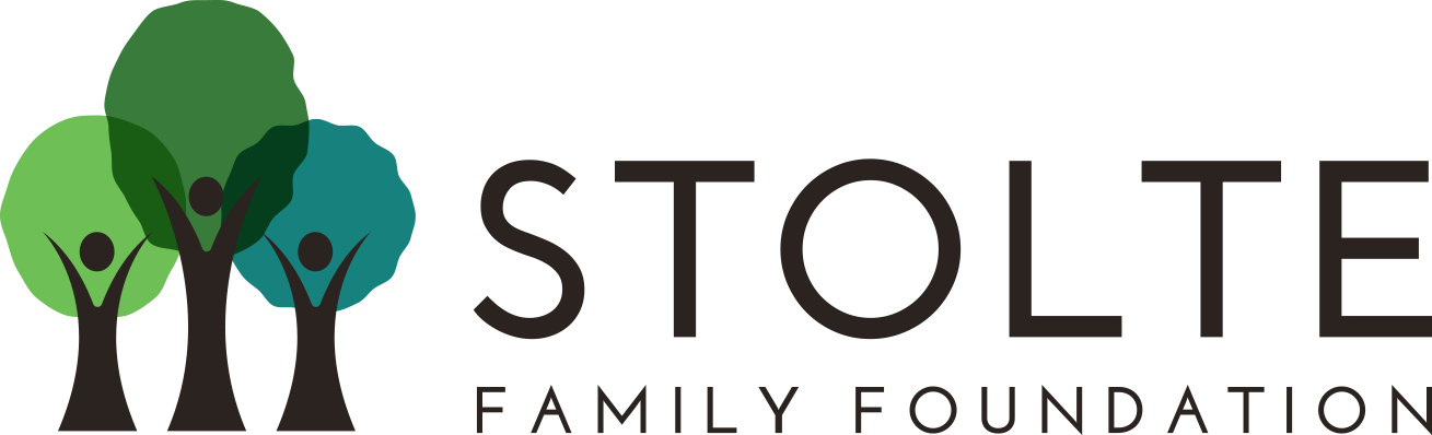 Stotle Family Foundation